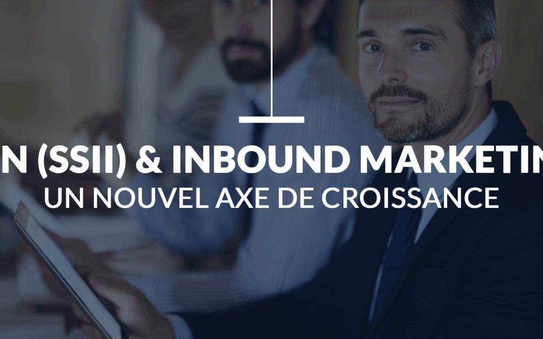 ESN & Inbound Marketing : la Recette Magique de la Croissance