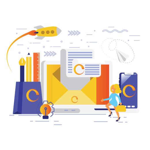 exemples de site de rencontre d'ouverture d'email solutions logicielles de datation